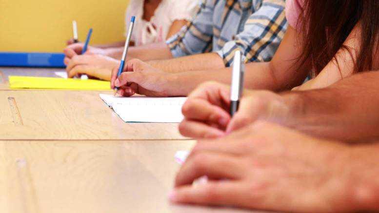 Educatie-examen-definitivare