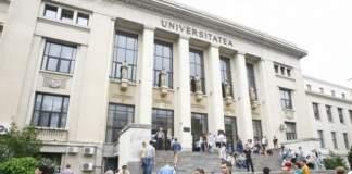universitatea bucuresti-apel-finantare-cercetare