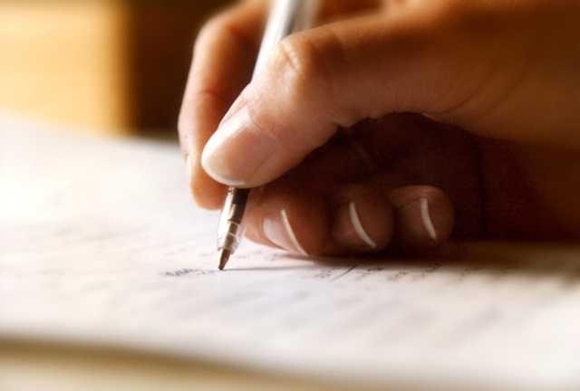 examenul-definitivare-simulările-bac-evaluare-nationala