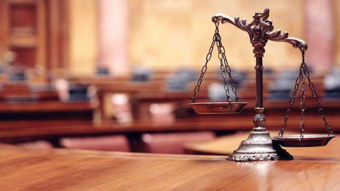 Forumul Judecătorilor din România nu susține amnistia și grațierea