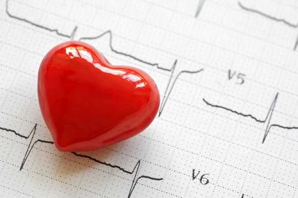 colesterol-stiucatam-infinit-cardioprevent