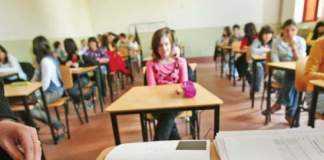 consultare-programa-gimnaziu-minister