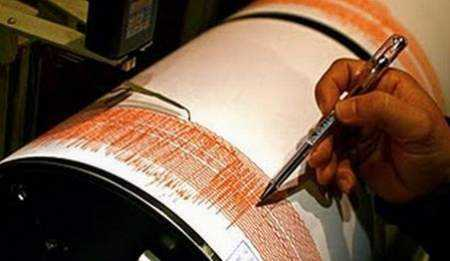 cutremur-buzău