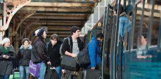 elevi-tren-gratuit-ministru-1-februarie