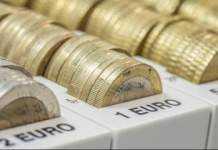 credite in euro