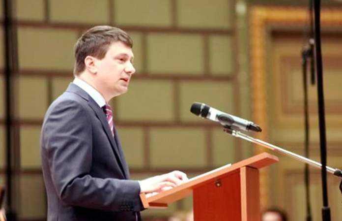Ioan Vuplescu, ministrul culturii si identinatii nationale, despre cultura romaneasca