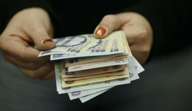 salariile-invatamant-mai-mari-15-la-suta