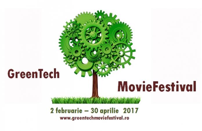 Concurs-scurtmetraje-protectia-mediului- februarie - aprilie 2017