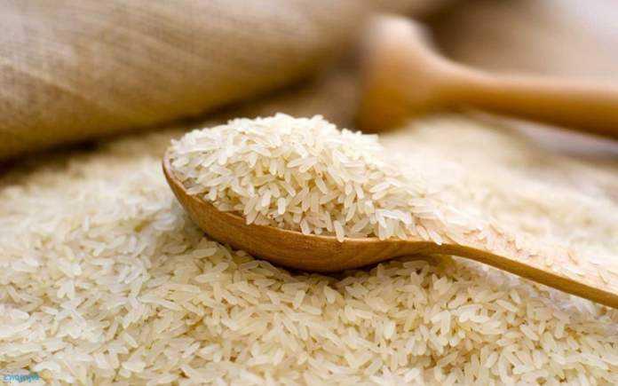 orezul-arsenic-boli-inimă-cancer-diabet-gătit-sănătos