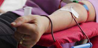 punct-de-donare-sângelui-potehnica-regie