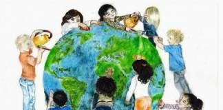 dezvoltare_durabilă_guvernul_japoniei-_unesco_premii_proiecte