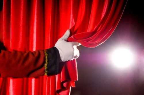 dramaturgie-publicistica-teatrala-concurs
