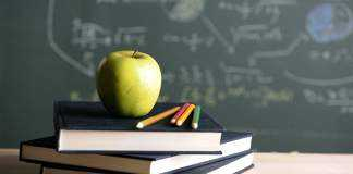 structura-anului-școlar-2017-2018-dezbatere-publica