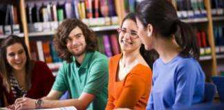 Marea-Britanie-erasmus-studii-uk-imprumut-intregraledu-word-education-fair