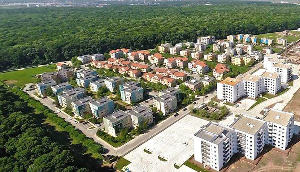 Care sunt cele mai căutate apartamente din Greenfield, Băneasa