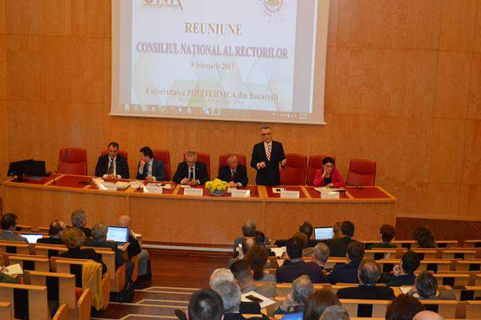 Consiliul-Național-Rectorilor