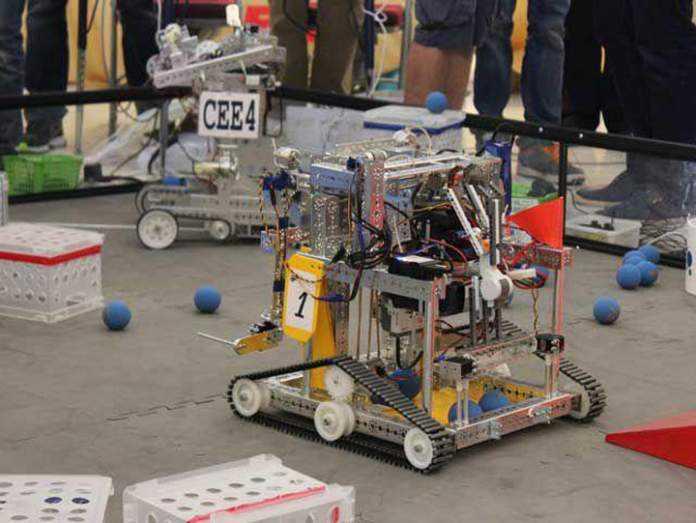 AutoVortex-Festivalul-Robotică-FTC-Coreea de Sud