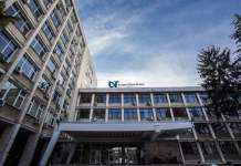 universitatea-de-vest-timisoara-investitii
