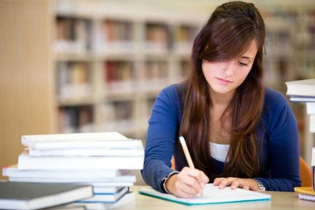 universitatea-transilvania-brasov-cursuri-pregatire-bac