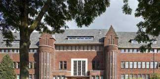 universitati-olanda-integraledu-