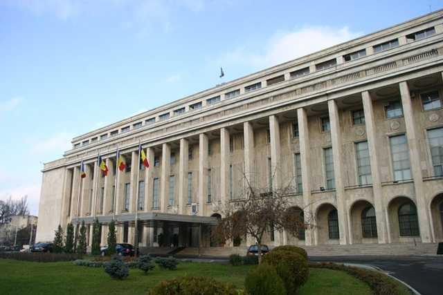 guvernul-studii-universitare