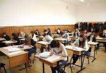 simularea-examenelor-nationale