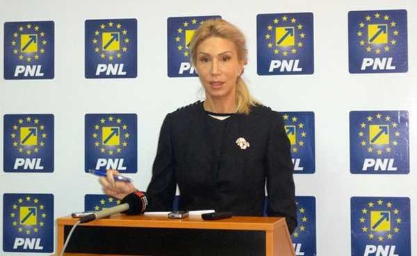 turcan-pnl-salariul-debutantilor-învățământ