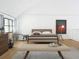 -dormitor