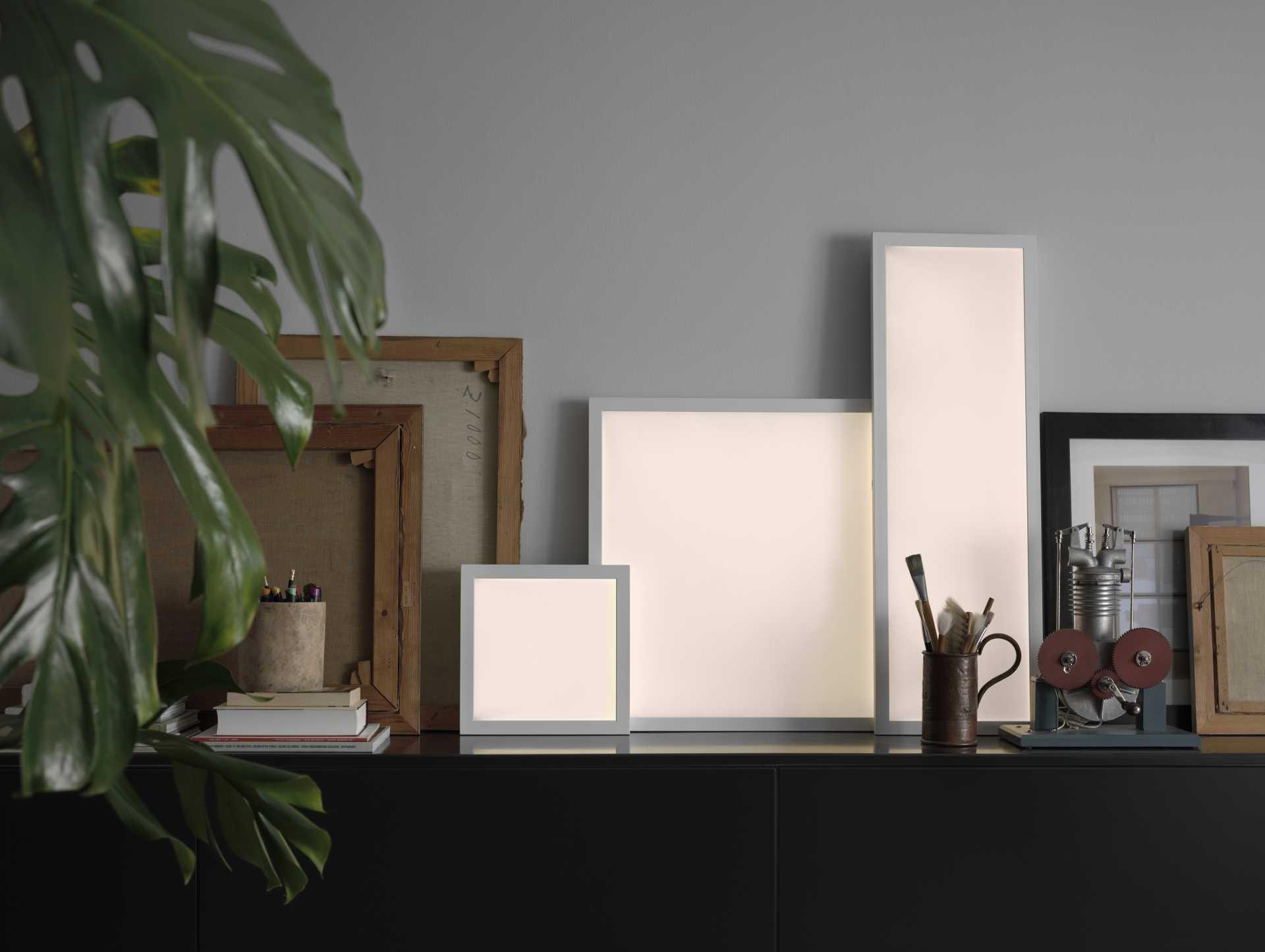 IKEA lansează o aplicație pentru ajustarea luminii în casă