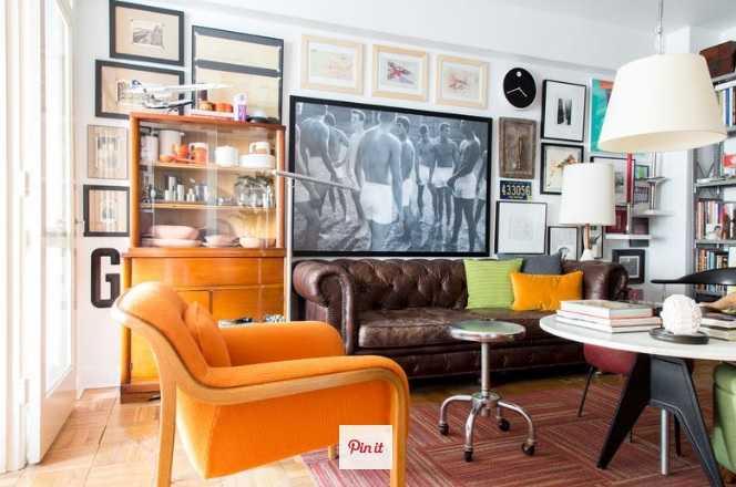 5 lucruri pe care trebuie să le faci când amenajezi locuinţa