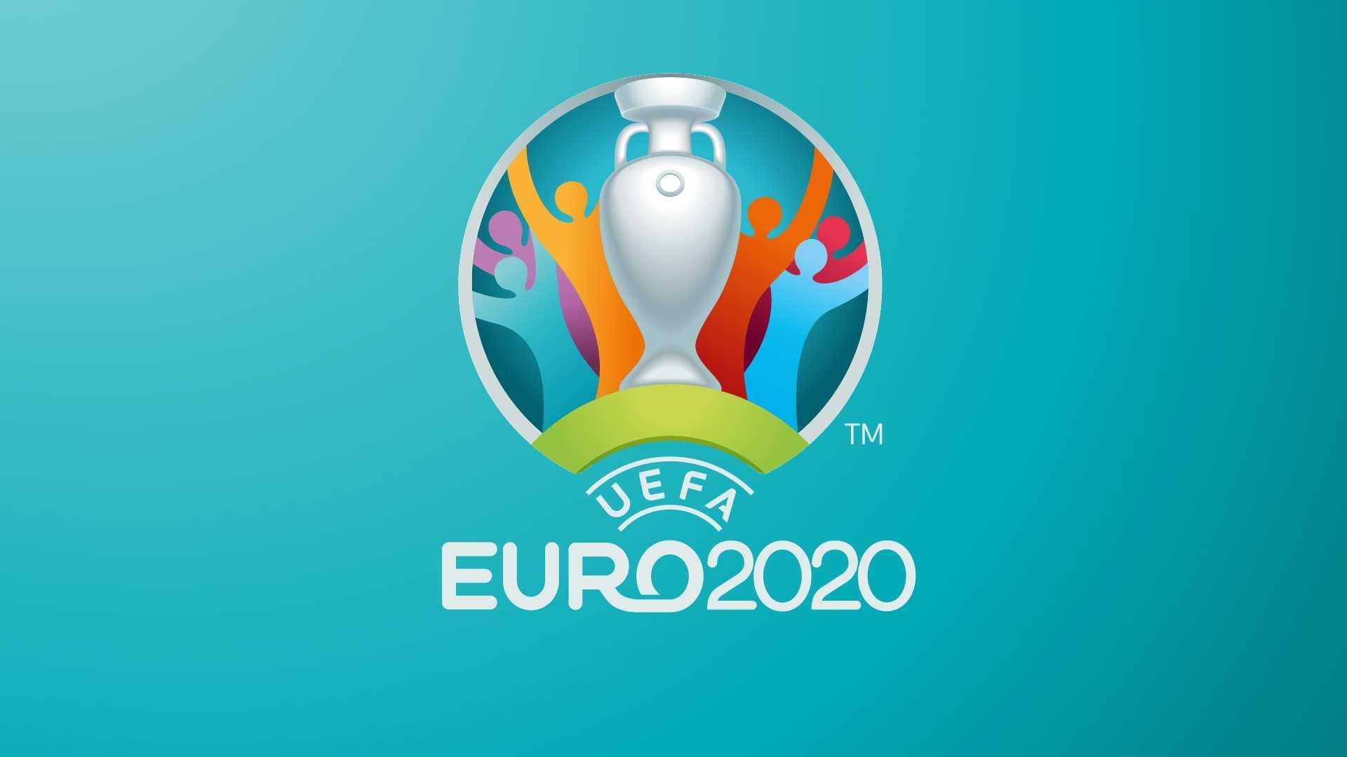 Arestări pentru pariuri ilegale pe meciurile de la Euro 2020