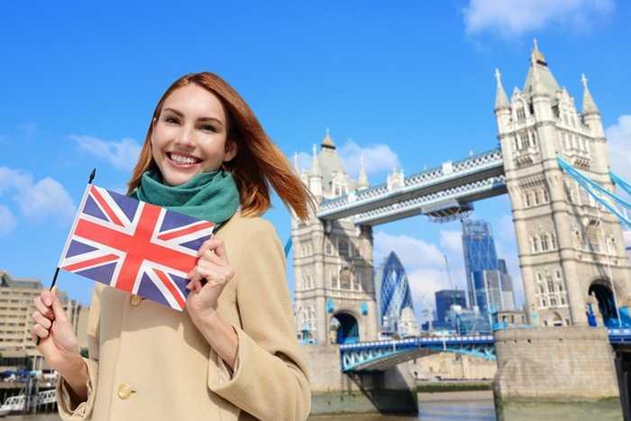 marea-britanie-impurumuturi-studenții-ue