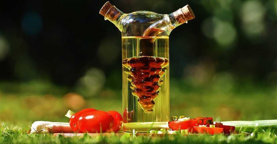 Cum scapi de furnici în mod natural, fără chimicale