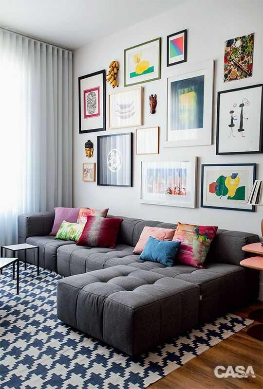 Cele mai dese greșeli de decorare și cum să le eviți