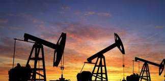 cresteri-salariale-martie-domeniul-petrolier