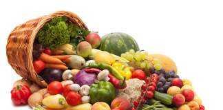 fructe, legume, rosii, cartofi