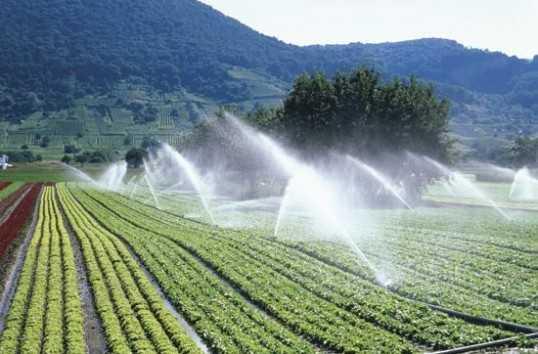 irigații-agriculturii-daea