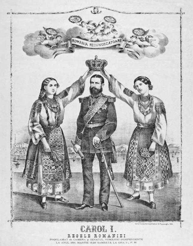 10-mai-rege-pentru-romani-carol-i-18448793