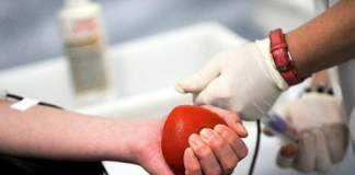 confind-donare-sange
