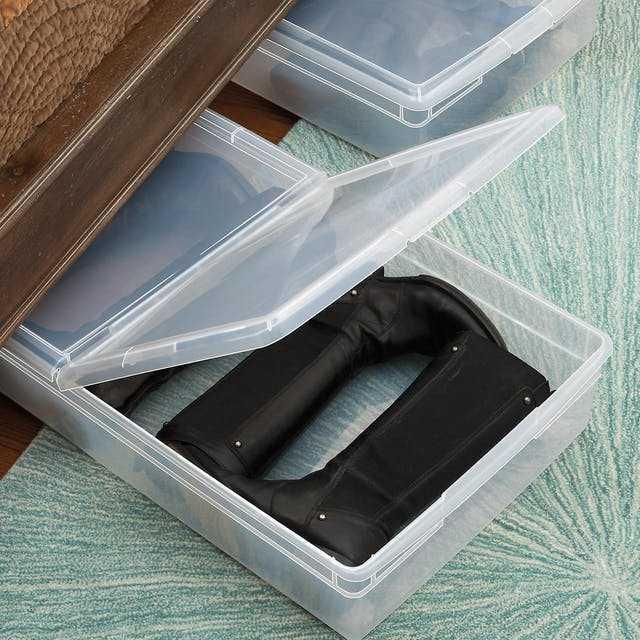 5 accesorii pentru organizare pe care merită să le cumperi