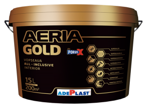 AERIA-GOLD-ALL-INCLUSIVE-Vopsea-all-inclusive-pentru-interior
