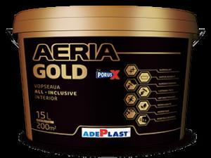 aeria gold 3d-concurs-vacanta