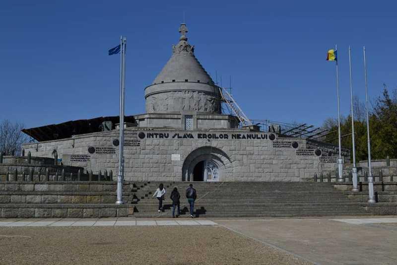 mausoleul-de-la-marasesti