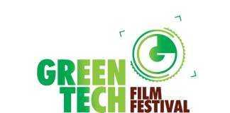 Logo jpeg GeenTech FF