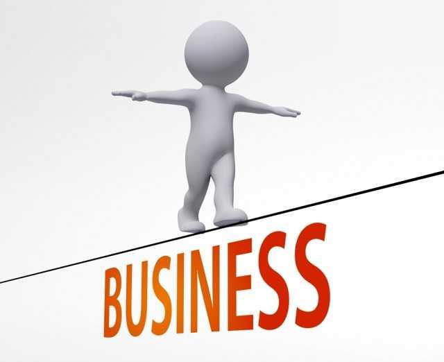 antreprenor afaceri