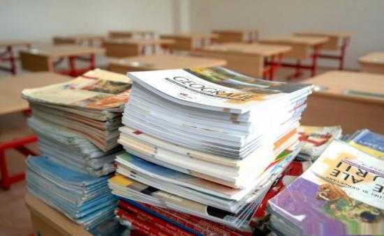 manuale-manualelor-editura-didactică-ți-pedagogică