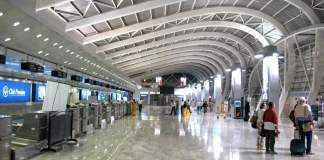 Aeroporturile-intarzieri-zboruri