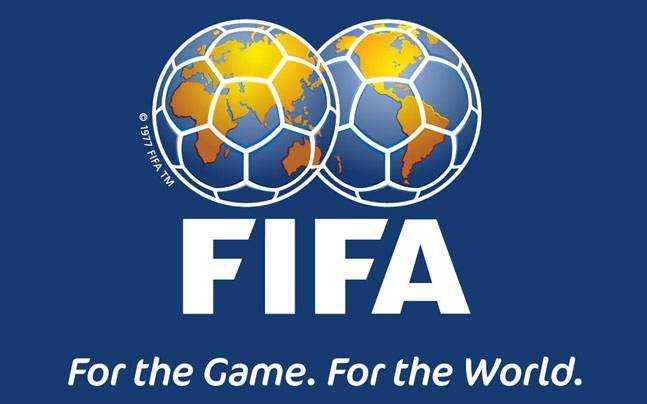 FIFA face un sondaj în rândul selecționerilor