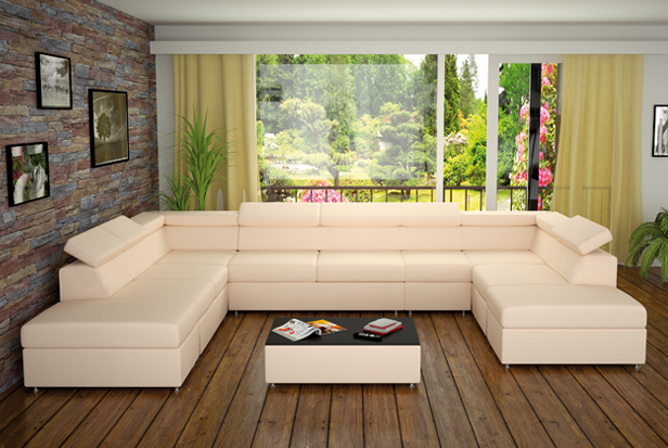Canapele Extensibile Reduceri.Află Ce Canapea Lem S ți Se Potrivește și Ia O La Reducere De Pană