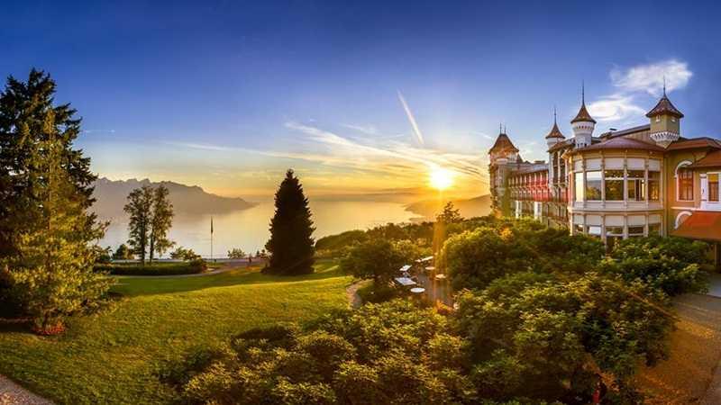 Swiss-Hotel-Management-School-elveția